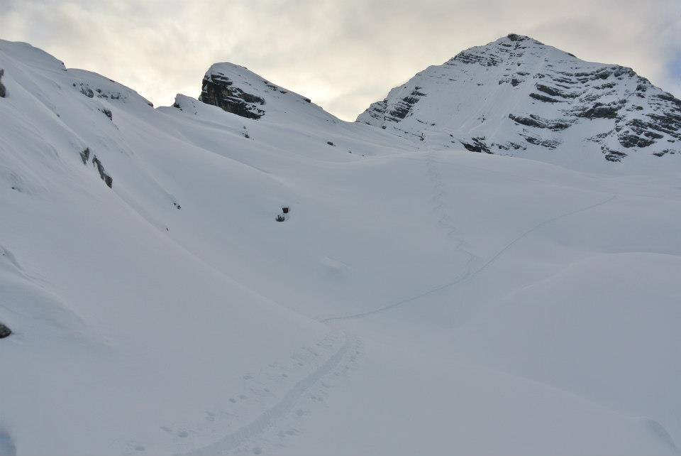 Passauer winterbild 2