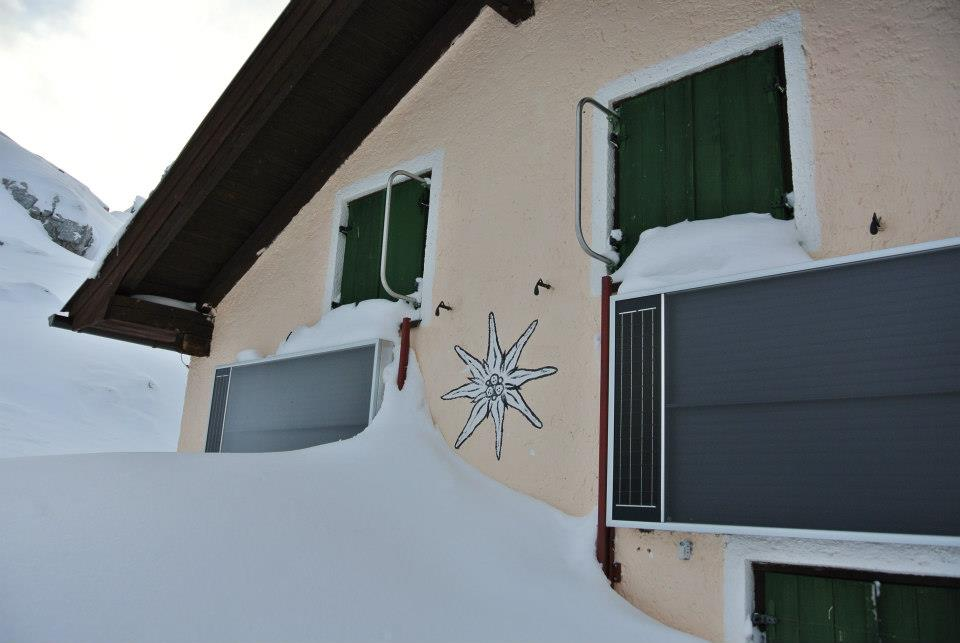 Passauer winterbild 3