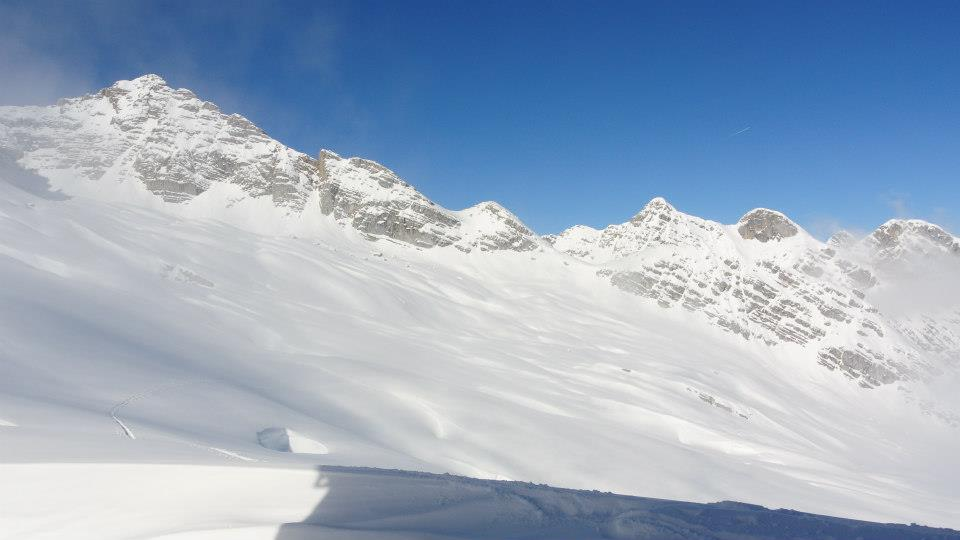 Passauer winterbild 5